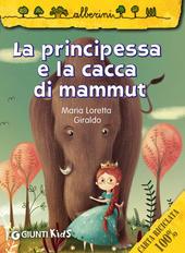 La principessa e la cacca di mammut