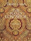 The Piano Concertos ...