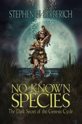 No Known Species