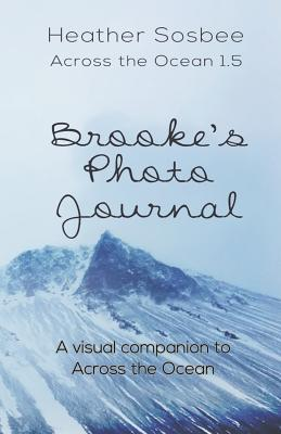 Brooke's Photo Journal