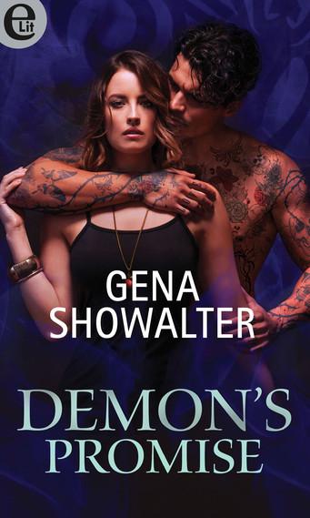 Demon's Promise