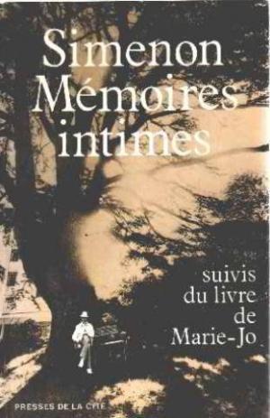 Mémoires intimes; L...