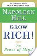 Grow Rich! With Peac...