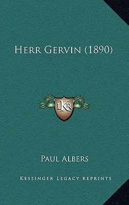 Herr Gervin (1890)