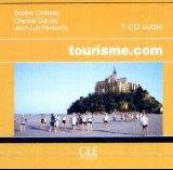 Tourisme.com