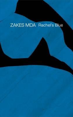Rachel's Blue