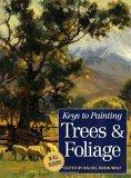 Keys to Painting Trees & Foliage