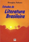 Estudos de Literatura Brasileira