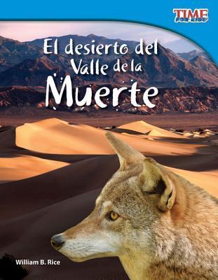 El desierto del Vall...