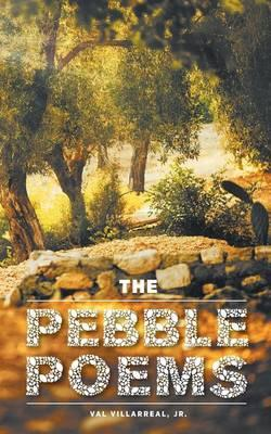 The Pebble Poems