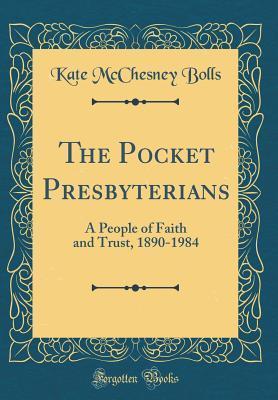 The Pocket Presbyterians