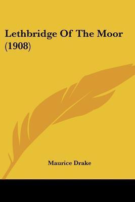 Lethbridge of the Moor