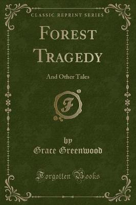 Forest Tragedy