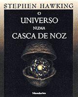 O universo numa casc...
