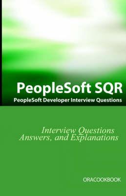 Peoplesoft Sqr Inter...