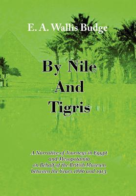 By Nile And Tigris