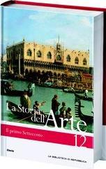 La Storia dell'Arte - Vol. 12