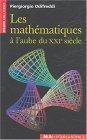 Les mathématiques �...