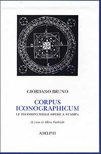Corpus iconographicum