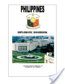 Philippines Diplomatic Handbook