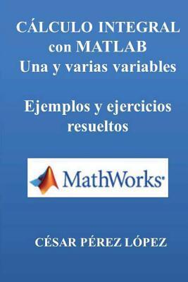 Cálculo Integral Co...