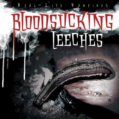 Bloodsucking Leeches