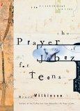 The Prayer of Jabez ...