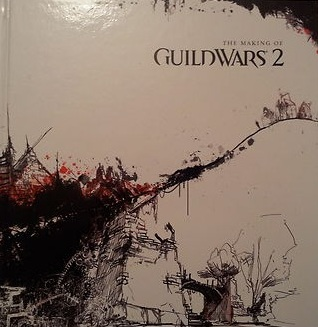 The Making of Guild Wars 2