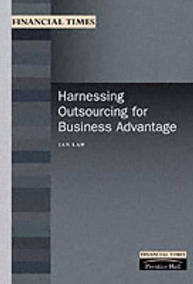 Harnessing Outsourcing for Business Advantage