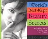 World's Best Kept Beauty Secrets