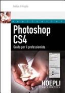Photoshop CS4. Guida per il professionista. Con CD-ROM