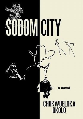 Sodom City