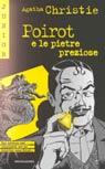 Poirot e le pietre preziose
