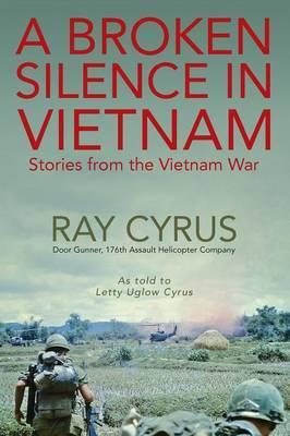 A Broken Silence in Vietnam