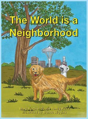 The World is a Neighborhood