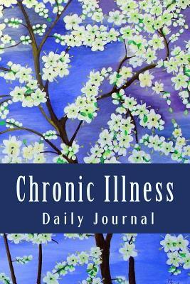Chronic Illness Daily Journal