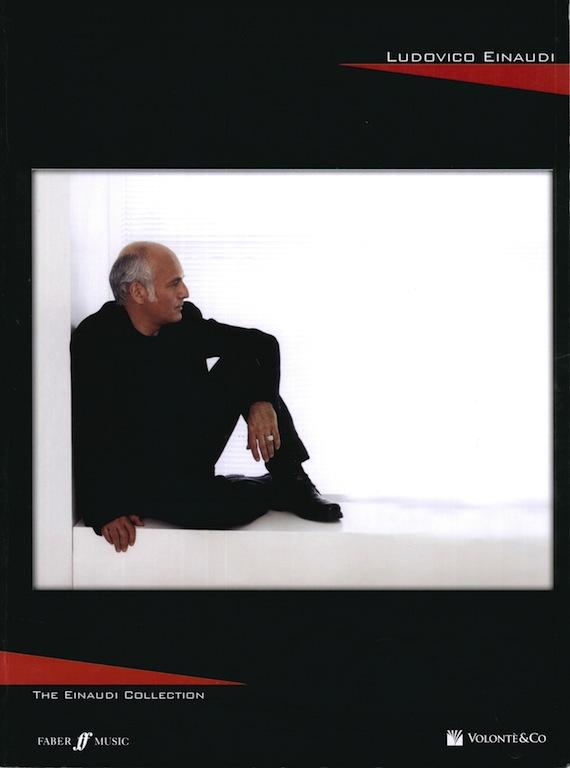 The Einaudi Collection