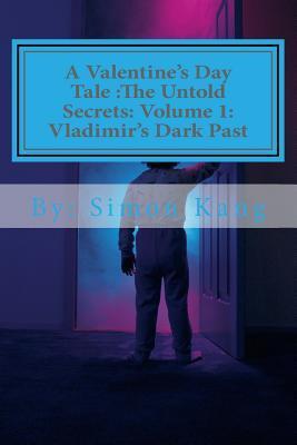 Vladimir's Dark Past