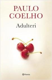 Adulteri