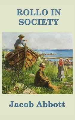 Rollo in Society
