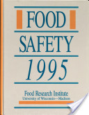 Food Safety 1995