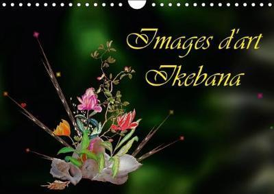 Images d Art Ikebana...