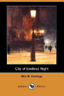 City of Endless Night (Dodo Press)