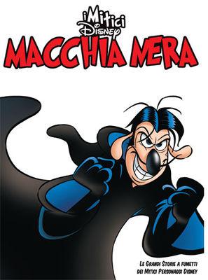 Macchia Nera