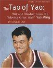 The Tao of Yao