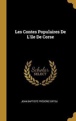 Les Contes Populaires de l'Île de Corse