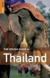 The Rough Guide to Thailand 6