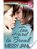 Too Hard to Break