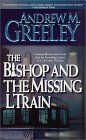The Bishop and the Missing L Train