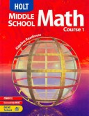 Holt Middle School Math
